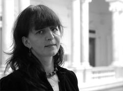 Corinna Schier M.A.