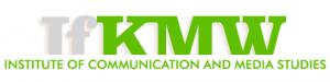 logo_ifkmw_en