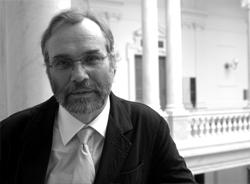 Prof. Dr. Rüdiger Steinmetz