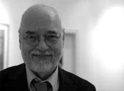 Prof. Dr. Reinhold Viehoff
