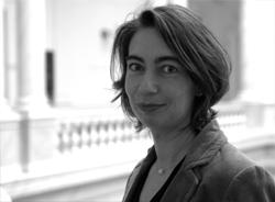 PD Dr. Susanne Vollberg