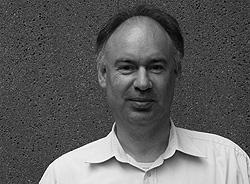 Prof. Dr. Martin Welker